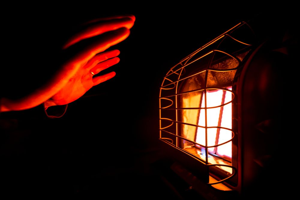 Why do I need a Gas Heater Service?
